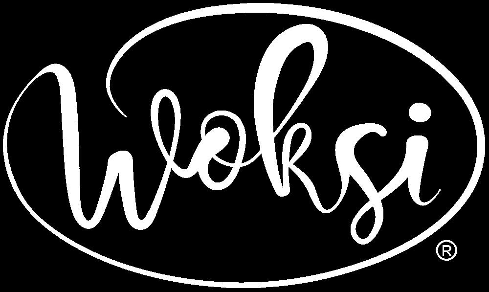 Woksi